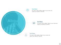 About Us Portfolio Ppt PowerPoint Presentation Pictures Skills