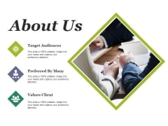 About Us Ppt PowerPoint Presentation Background Designs