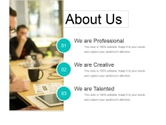 About Us Ppt PowerPoint Presentation Designs Download