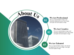 About Us Ppt PowerPoint Presentation Ideas Topics