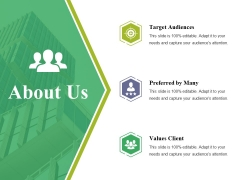 About Us Ppt PowerPoint Presentation Portfolio Rules