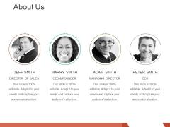 about us ppt powerpoint presentation portfolio slides
