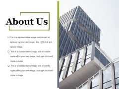 About Us Ppt PowerPoint Presentation Summary Ideas