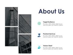 About Us Values Client Ppt PowerPoint Presentation Slides Graphics Download