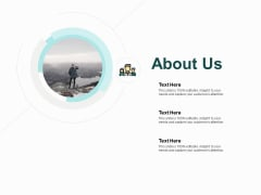 About Us Values Ppt PowerPoint Presentation Infographic Template Graphic Tips