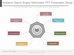 Academic powerpoint templates slides and graphics check out our best designs of academic powerpoint templates toneelgroepblik Choice Image
