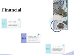 Accounting And Bookkeeping Services Financial Ppt Layouts Designs Download PDF