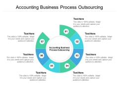 accounting business process outsourcing ppt powerpoint presentation styles slide download cpb