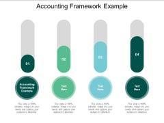 Accounting Framework Example Ppt PowerPoint Presentation Slides Background Image Cpb