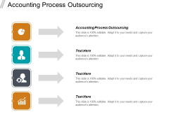 Accounting Process Outsourcing Ppt PowerPoint Presentation Layouts Slide Portrait Cpb