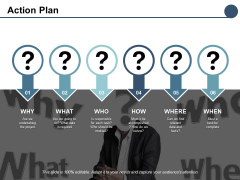 Action Plan Business Marketing Ppt PowerPoint Presentation Icon Topics