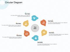 Action Plan Gain Competitive Advantage Circular Diagram Ppt Professional Graphics Download PDF