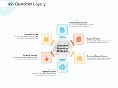 Action Plan Gain Competitive Advantage Customer Loyalty Ppt Layouts Shapes PDF