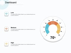 Action Plan Gain Competitive Advantage Dashboard Ppt Outline Layout Ideas PDF