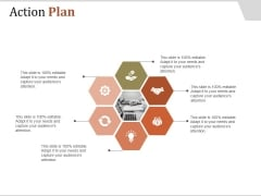 Action Plan Ppt PowerPoint Presentation Background Image