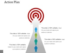 Action Plan Ppt PowerPoint Presentation Infographic Template
