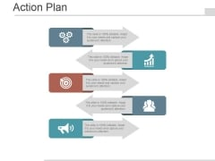 Action Plan Ppt PowerPoint Presentation Template