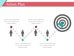 Action Plan Template 2 Ppt PowerPoint Presentation Show Graphic Tips