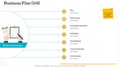 Administrative Regulation Business Plan Optimization Ppt PowerPoint Presentation Model Format PDF