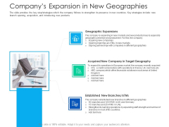 After Hours Trading Companys Expansion In New Geographies Formats PDF