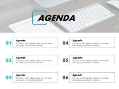 Agenda Bizbok Business Design Ppt PowerPoint Presentation Layouts Professional
