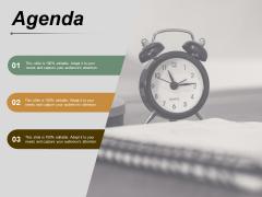 Agenda Checklist Ppt PowerPoint Presentation Gallery Portfolio