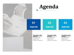 Agenda Details Ppt PowerPoint Presentation Infographics Slides