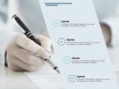 Agenda Knowledge Ppt PowerPoint Presentation Infographics Gridlines