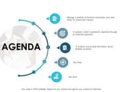 Agenda Management Ppt PowerPoint Presentation Inspiration Objects