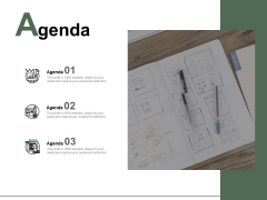 Agenda Planning Ppt PowerPoint Presentation Icon File Formats