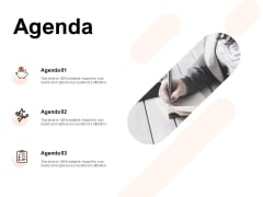 Agenda Planning Ppt PowerPoint Presentation Layouts Rules