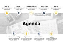 Agenda Planning Ppt PowerPoint Presentation Show Deck
