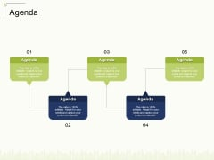 Agenda Ppt Ideas Visual Aids PDF