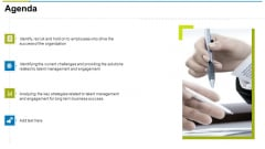 Agenda Ppt Infographics Graphics Example PDF