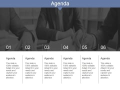 Agenda Ppt PowerPoint Presentation File Formats