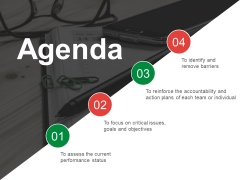 Agenda Ppt PowerPoint Presentation File Graphic Images