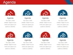 Agenda Ppt PowerPoint Presentation File Model