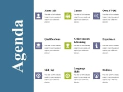 Agenda Ppt PowerPoint Presentation File Structure