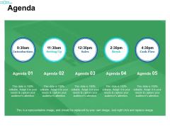 Agenda Ppt PowerPoint Presentation Gallery Background