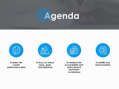 Agenda Ppt PowerPoint Presentation Gallery Demonstration