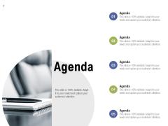 Agenda Ppt PowerPoint Presentation Gallery Graphics