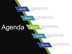 Agenda Ppt PowerPoint Presentation Icon Visual Aids