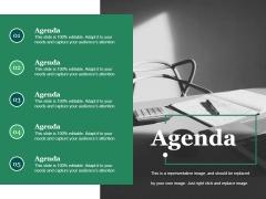 Agenda Ppt PowerPoint Presentation Ideas Mockup