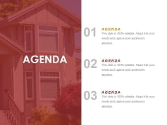 Agenda Ppt PowerPoint Presentation Infographic Template Clipart Images
