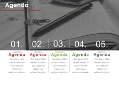 Agenda Ppt PowerPoint Presentation Infographic Template Graphics Template