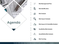 Agenda Ppt PowerPoint Presentation Infographics Designs Download