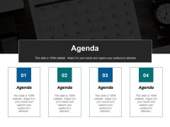 Agenda Ppt PowerPoint Presentation Infographics Gallery