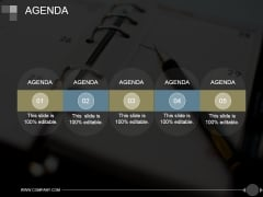 Agenda Ppt PowerPoint Presentation Infographics