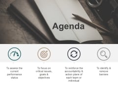 Agenda Ppt PowerPoint Presentation Infographics Slide Download