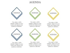 Agenda Ppt PowerPoint Presentation Inspiration Layouts